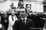 Sabato Santo - solo bianco e nero (25/77)