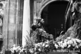 Sabato Santo - solo bianco e nero (29/77)