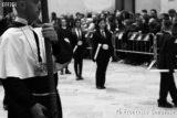 Sabato Santo - solo bianco e nero (35/77)