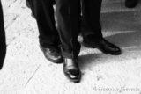 Sabato Santo - solo bianco e nero (43/77)