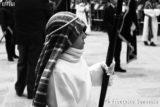 Sabato Santo - solo bianco e nero (44/77)
