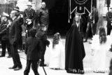 Sabato Santo - solo bianco e nero (45/77)