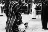 Sabato Santo - solo bianco e nero (46/77)