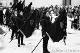 Sabato Santo - solo bianco e nero (48/77)
