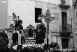 Sabato Santo - solo bianco e nero (50/77)