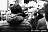 Sabato Santo - solo bianco e nero (51/77)