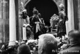 Sabato Santo - solo bianco e nero (52/77)