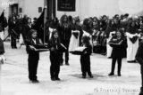 Sabato Santo - solo bianco e nero (53/77)