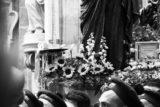Sabato Santo - solo bianco e nero (60/77)