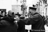 Sabato Santo - solo bianco e nero (65/77)