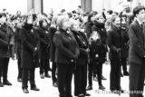 Sabato Santo - solo bianco e nero (71/77)