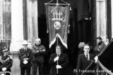 Sabato Santo - solo bianco e nero (73/77)