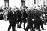 Sabato Santo - solo bianco e nero (74/77)